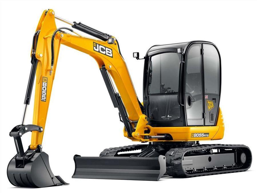 JCB-8055-RTS