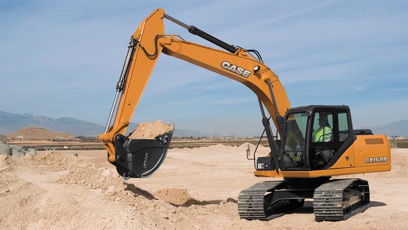escavadeira-hidraulica-case-cx160b-5